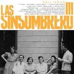 Las Sinsombrero 3. El exilio (TV)