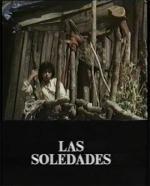 Las soledades (C)