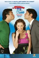 Dumb Girls don´t go to Heaven (TV Series)