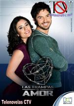 Las trampas del amor (TV Series)
