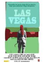 Las Vegas (C)