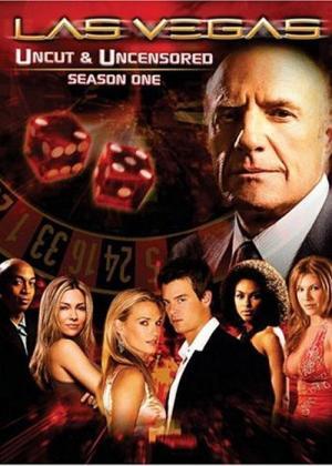 Las Vegas (Serie de TV)