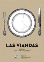 Las viandas (C)
