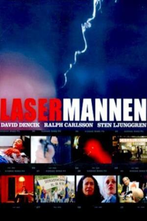 Lasermannen (Miniserie de TV)