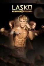 Lasko - The Fist of God (TV Series)