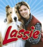 Lassie (TV Series)
