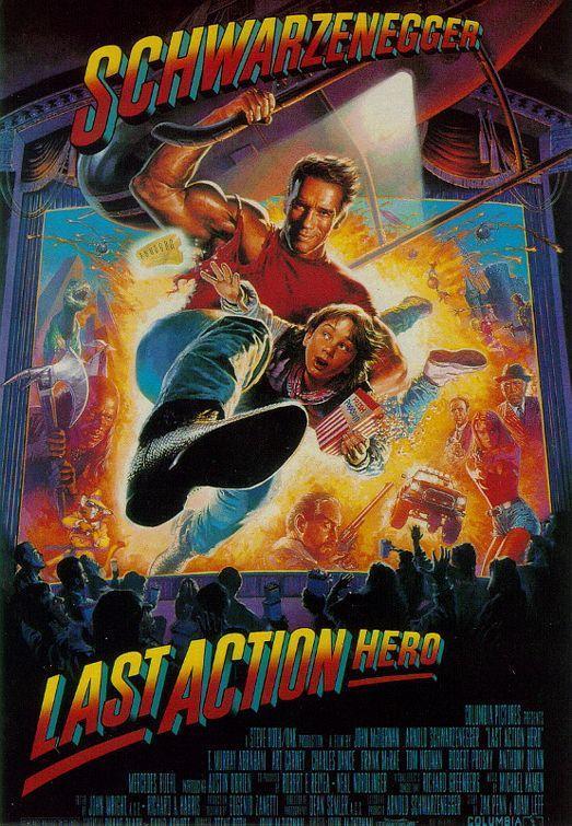 Grandes Fracasos del Cine - Página 6 Last_action_hero-218600414-large