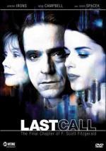 Last Call (TV)