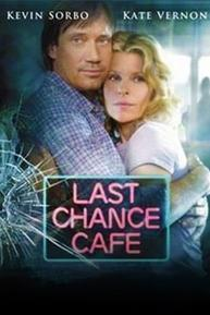 Last Chance Cafe (TV)