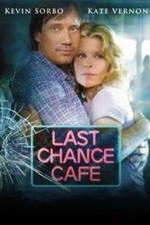 Last Chance Cafe (TV)