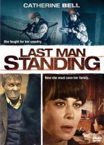 Last Man Standing (TV)
