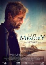 Last Memory (C)