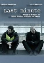 Last Minute (C)