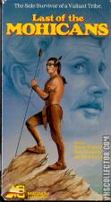 Last of the Mohicans (TV)