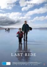 El último viaje (Last Ride)