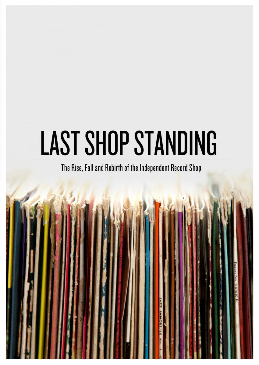 shop Law