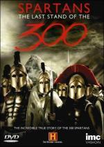 Last Stand of the 300 (TV)