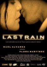 Lastrain (C)
