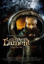 Latchkey's Lament (C)
