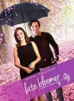 Flor tardía (TV)