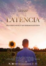 Latencia (C)