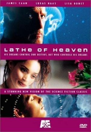 Lathe of Heaven (TV) (TV)