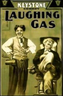 Laughing Gas (S)