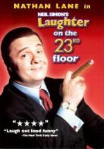 Laughter on the 23rd Floor (TV)
