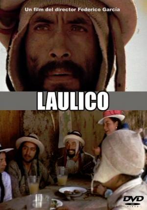 Laulico