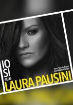 Laura Pausini: Io sì (Vídeo musical)