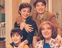 Laura (Serie de TV)