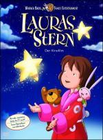 Lauras Stern (Laura's Star)