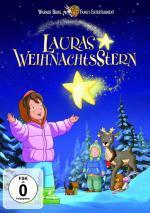 Lauras Weihnachtsstern (TV)