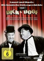 Laurel & Hardy: Their Lives and Magic (TV)