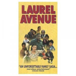 Laurel Avenue (TV)