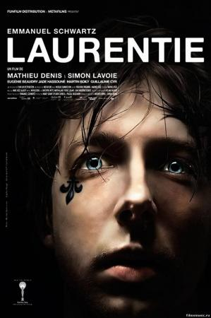 Laurentie