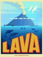 Lava (C)