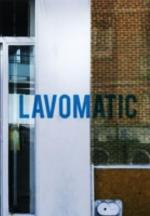 Lavomatic (C)