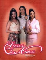 Lazos de amor (Serie de TV)