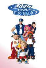 LazyTown Extra (Serie de TV)