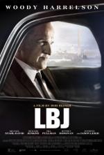 LBJ (Lyndon B. Johnson)