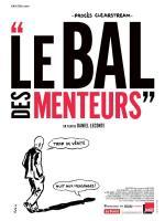 Le Bal des Menteurs: Le procès Clearstream