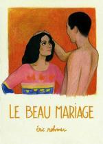 Le Beau Mariage