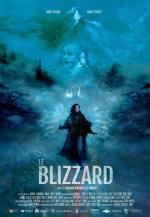 Le Blizzard (C)