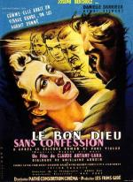 Le bon Dieu sans confession (Good Lord Without Confession)