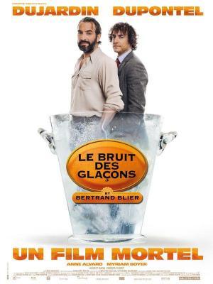 Le bruit des glaçons (The Clink of Ice)