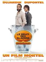 Le bruit des glaçons (The Clink of Ice)