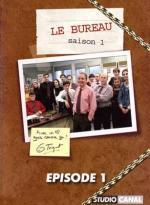 Le bureau (TV)