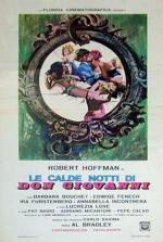 Los amores de Don Juan