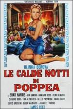 Poppea's Hot Nights